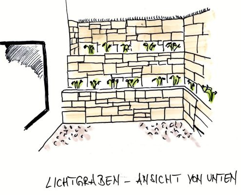 GartenBaur plant Lichtgarten